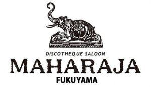 fukuyamahaharaja
