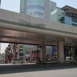 六本木周辺(東京都)のクラブ / ディスコ(遠い過去~現在営業中まで)店舗一覧と特徴