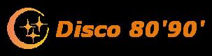 ディスコ 80年代〜90年代