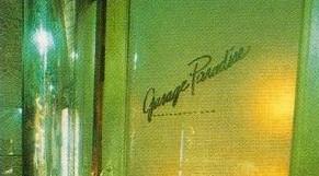 神戸 Garage Paradise(ガレージパラダイス)コレクション