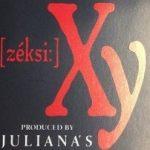 大阪 Xy(ゼクシィ)コレクション