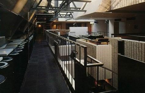 大阪 クレイジーホースpart2 コレクション