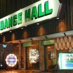 大阪 ダンスホール ワールド コレクション