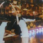 六本木 Samba Club(サンバクラブ)コレクション