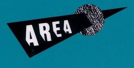 AREA(エリア)六本木 コレクション