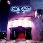 GlamSlam(グラムスラム)横浜 コレクション
