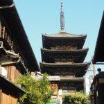 京都のクラブ / ディスコ(遠い過去~現在営業中まで)店舗一覧と特徴