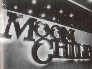 MOON CHILD CLUB 西新宿 コレクション