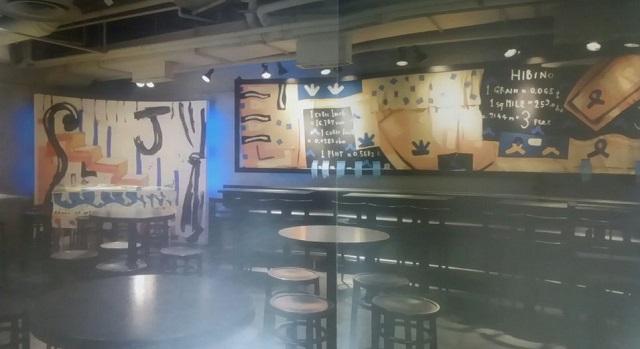 J Trip Bar(六本木)コレクション